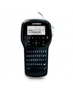 DYMO LABELMANAGER 280 QWERTY