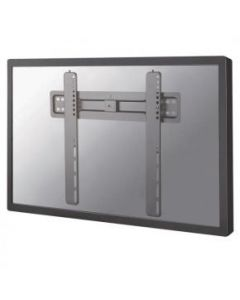 Newstar LED-W400BLACK Flat Screen Wall Mount