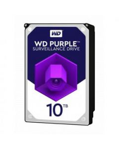 Western Digital WD82PURZ Purple HDD